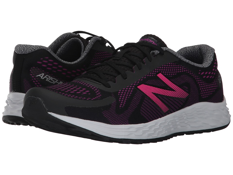 New Balance Kids - Arishi