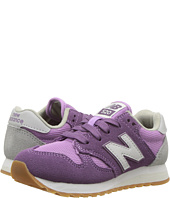 New Balance Kids - 520v1 (Little Kid/Big Kid)