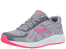 New Balance Kids Arishi (Little Kid/Big Kid)