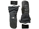 The North Face The North Face Montana Gore-Tex Mitt