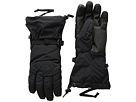 The North Face The North Face Revelstoke Etip Gloves