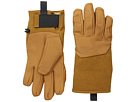 The North Face The North Face II Solo Gloves