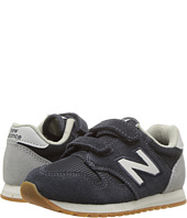 New Balance Kids - KA520v1 (Infant/Toddler)
