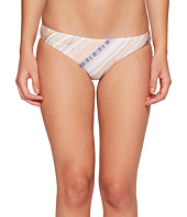 Dolce Vita - Serengeti Splash Basic Bottom