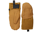 The North Face The North Face II Solo Mitt