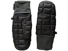 The North Face The North Face Thermoball Mitt