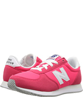 New Balance Kids - KL220v1 (Little Kid/Big Kid)