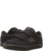 New Balance Kids - Pro Court (Infant/Toddler)