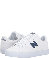 New Balance Kids - Pro Court (Little Kid/Big Kid)