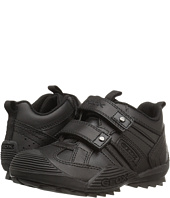 Geox Kids - Jr Savage 10 (Toddler/Little Kid)