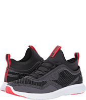 Reebok - Plus Runner ULTK