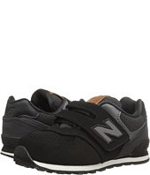 New Balance Kids - KV574v1 (Infant/Toddler)