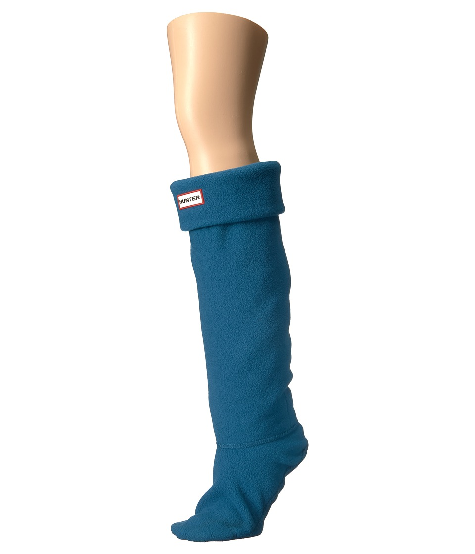 Hunter Hunter - Boot Socks