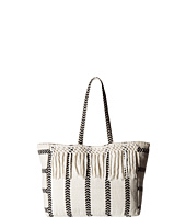 Amuse Society - Salina Beach Tote Bag
