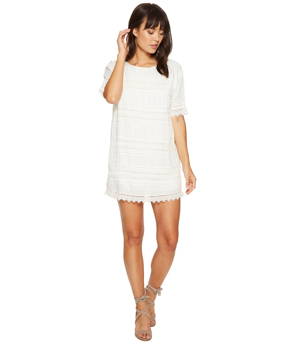 Amuse Society - Westley Dress