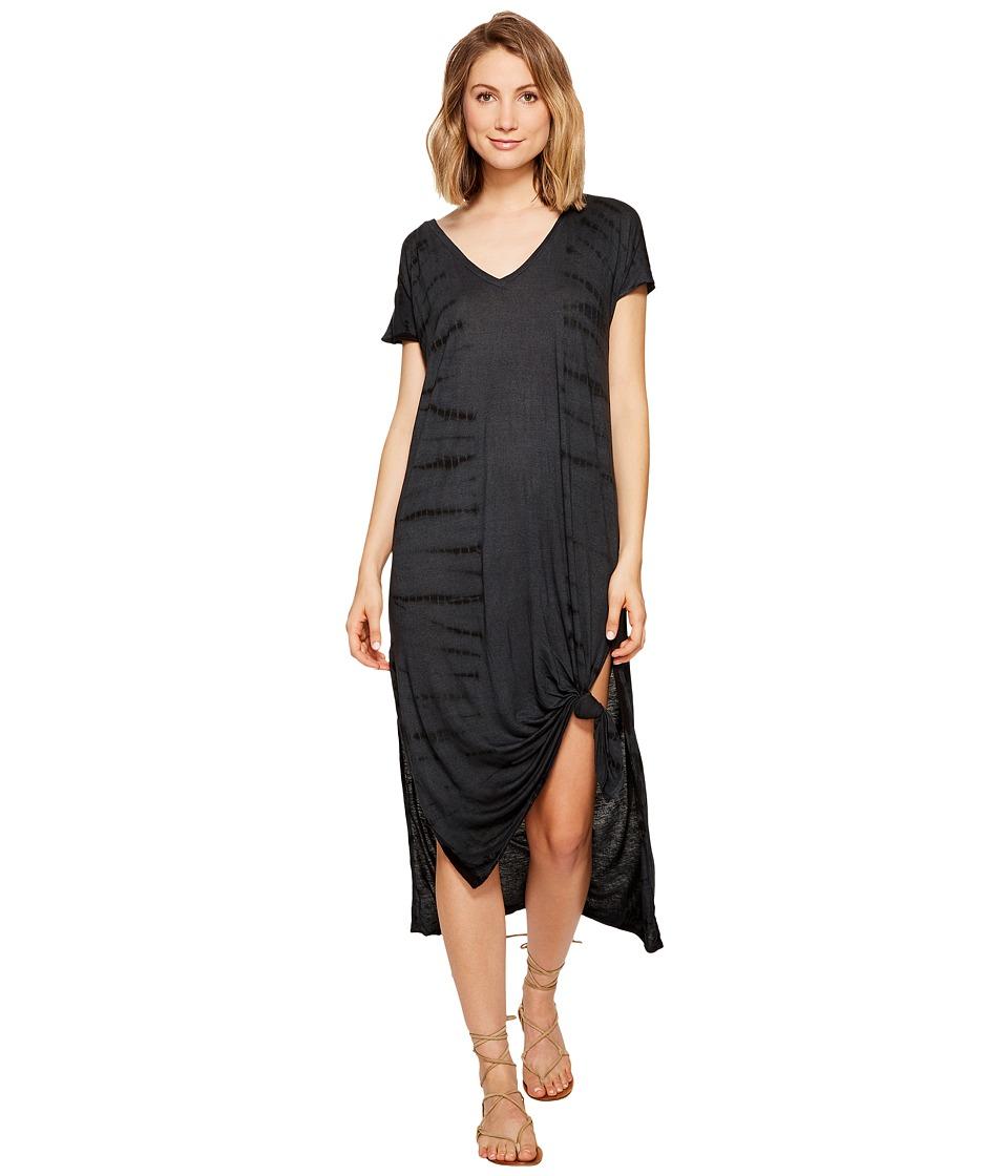 Amuse Society - Lady Bay Dress