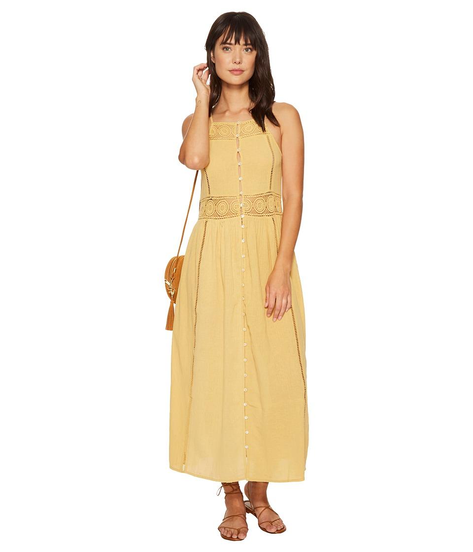 Amuse Society - Pria Dress