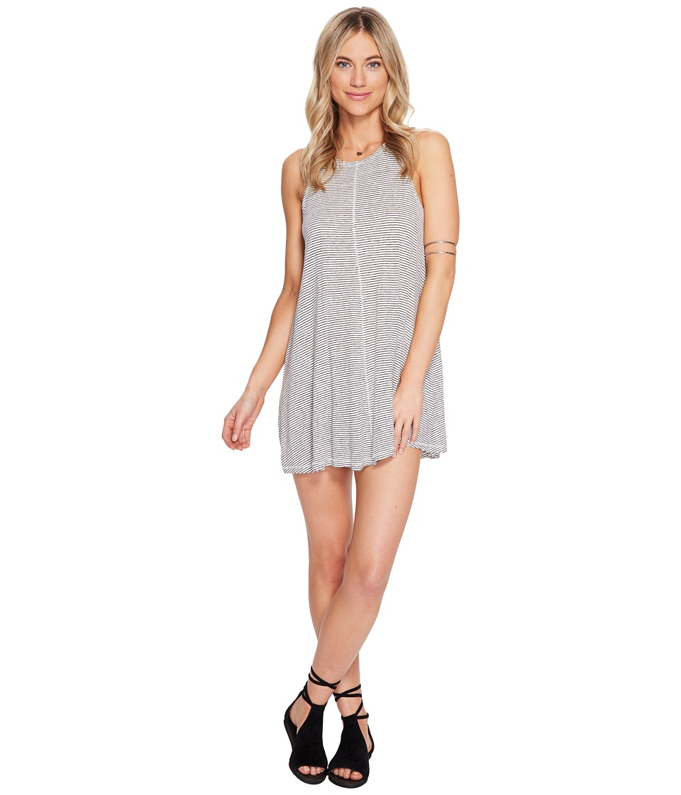 Amuse Society - Roswell Dress