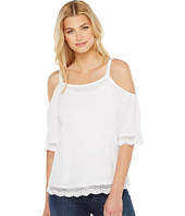 Sanctuary - Harmony Top