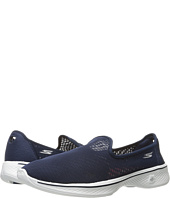SKECHERS Performance - Go Walk 4 - Airy
