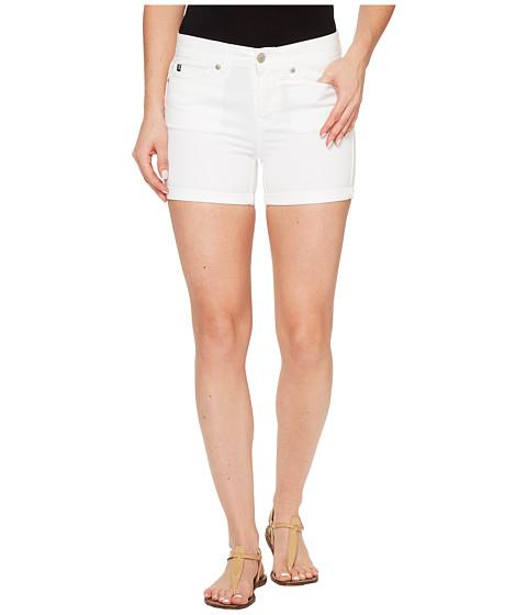 U.S. POLO ASSN. Classic Shorts