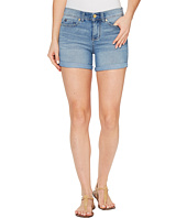 U.S. POLO ASSN. - Classic Shorts