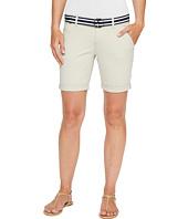 U.S. POLO ASSN. - Relaxed Bermuda Shorts