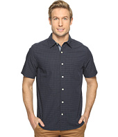 Nautica - Short Sleeve Check Shirt