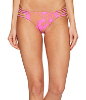 Amuse Society - Nillia Cheeky Swim Bottom