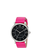Marc by Marc Jacobs - Roxy - MJ1535