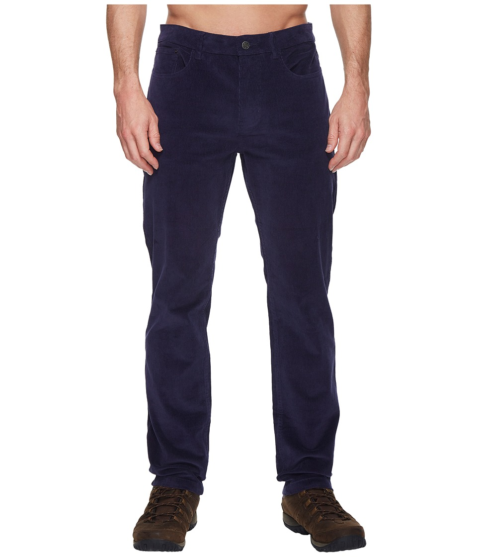 United By Blue - Turner Messenger Pants