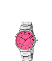 Marc by Marc Jacobs - Roxy - MJ3524