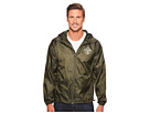 United By Blue Steele Packable Parka