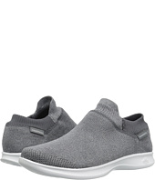 SKECHERS Performance - Go Step Lite - Ultrasock