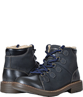 Florsheim Kids - Studio Alpine Boot, Jr. (Toddler/Little Kid/Big Kid)