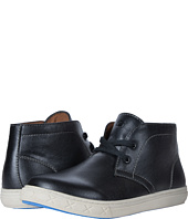 Florsheim Kids - Curb Chukka Boot, Jr. (Toddler/Little Kid/Big Kid)