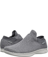 SKECHERS Performance - Go Step Lite - 14509