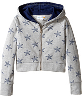 C&C California Kids - Fleece Top (Little Kids/Big Kids)