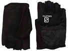 Salomon Fast Wing Gloves