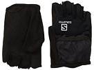 Salomon Fast Wing Gloves