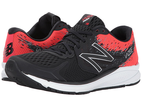 new balance vazee prism v2. new balance vazee prism v2. 6 reviews. $69.9930% offmsrp: $99.95. product view v2