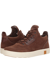 Timberland - Amherst High Top Chukka