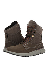 Timberland - Eagle Bay Leather Boot