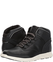 Timberland - Killington Leather Hiker