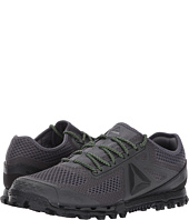 Reebok - All Terrain Super 3.0