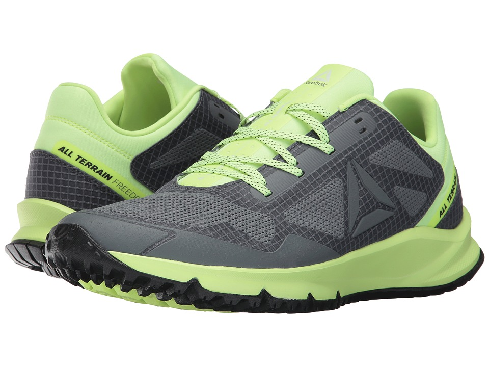Reebok - All Terrain Freedom EX