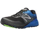 New Balance 910 V4 GTX