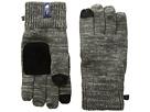 The North Face Salty Dog Etiptm Glove