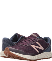 New Balance - Fresh Foam Gobi v2