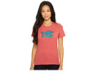 Life is Good - Family Forever Fish Cool Tee